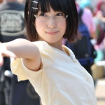 comiket-88-cosplay-day2-1-63