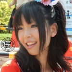 comiket-88-cosplay-day2-2-19-468x624