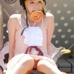 comiket-88-cosplay-day2-2-23-468x624