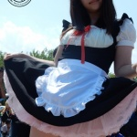 comiket-88-cosplay-day2-2-25-468x624