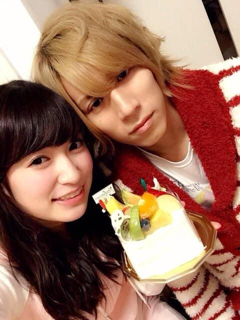 skandal yoshida akari nmb48