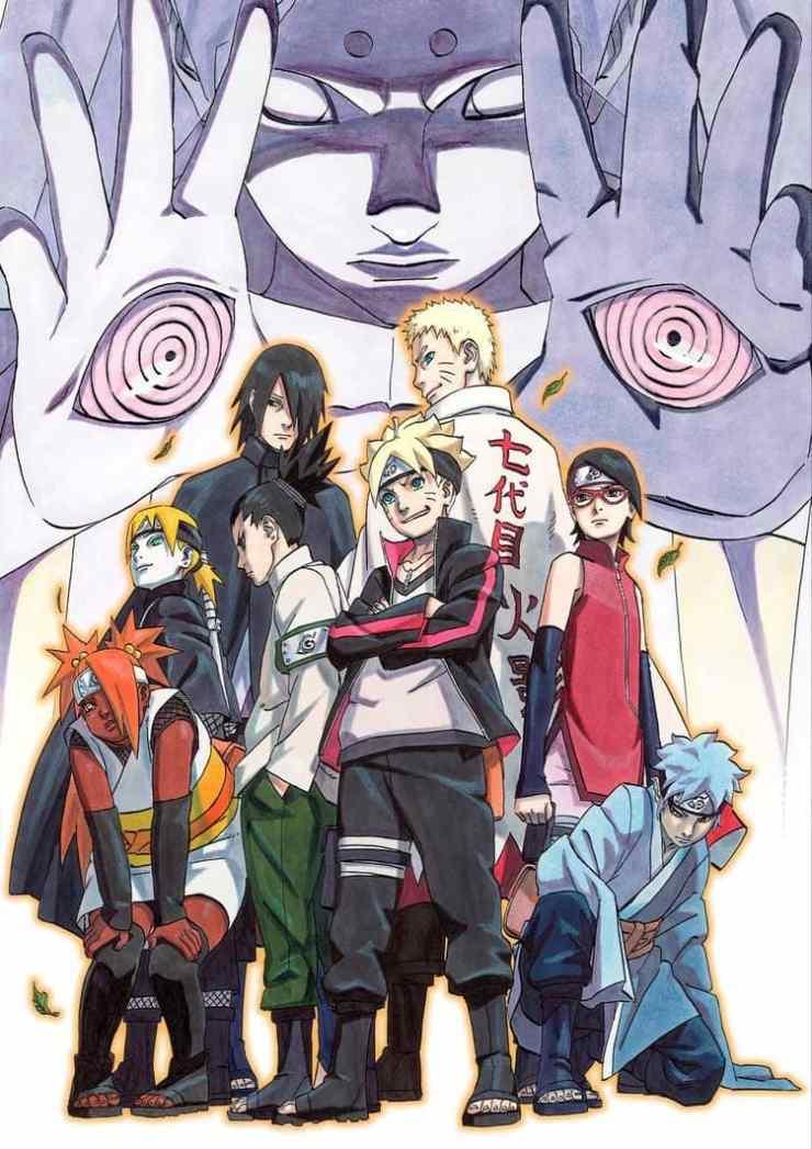 Boruto-Naruto-the-Movie-Visual-3.5-1
