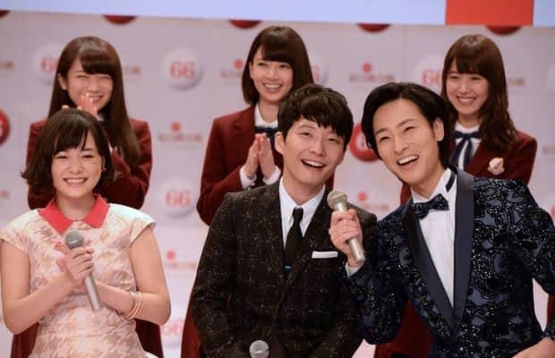 NHK-Reveals-66th-Kohaku-Uta-Gassen-Artist-Line-Up-620x400