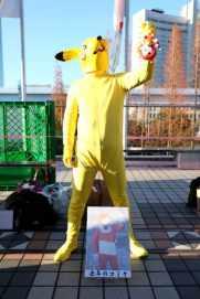 gwigwi.com-comiket-89-cosplay-26