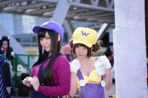 gwigwi.com-comiket-89-day-2-cosplay-29