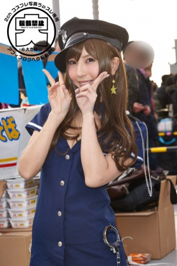 gwigwi.com-comiket-89-day-3-cosplay-135