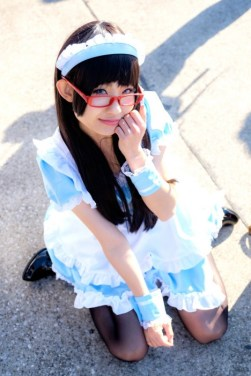 gwigwi.com-comiket-89-day-3-cosplay-143