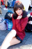 gwigwi.com-comiket-89-day-3-cosplay-154