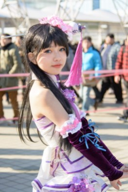 gwigwi.com-comiket-89-day-3-cosplay-44
