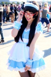 gwigwi.com-comiket-89-day-3-cosplay-93