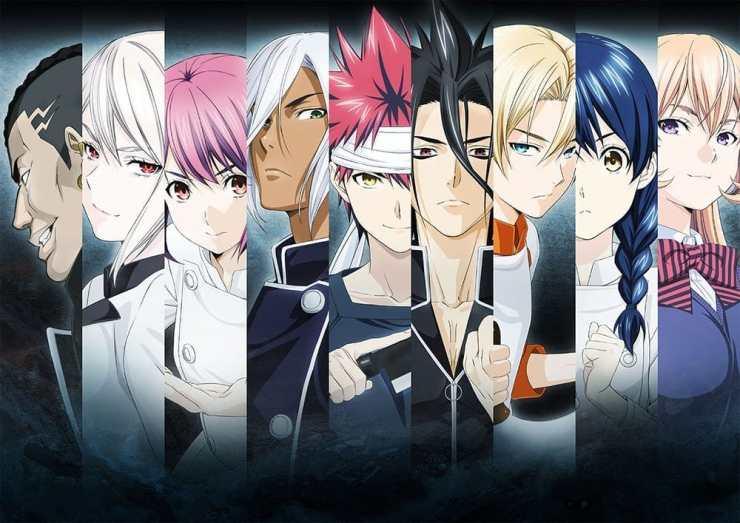 Shokugeki-no-Souma-Season-2-Anime-Visual-Revealed