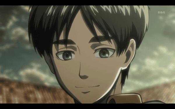Eren-jaeger