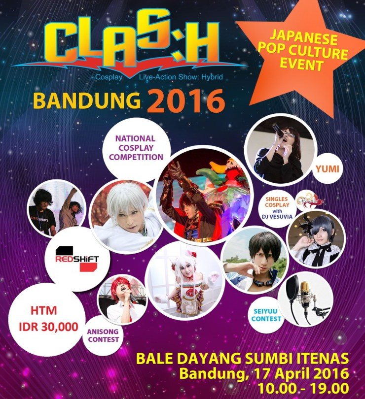 clash_bandung_2016