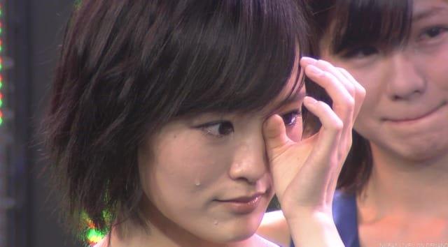 miyuki_watanabe_graduation_3