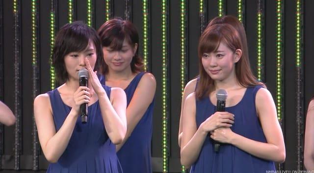 miyuki_watanabe_graduation_4