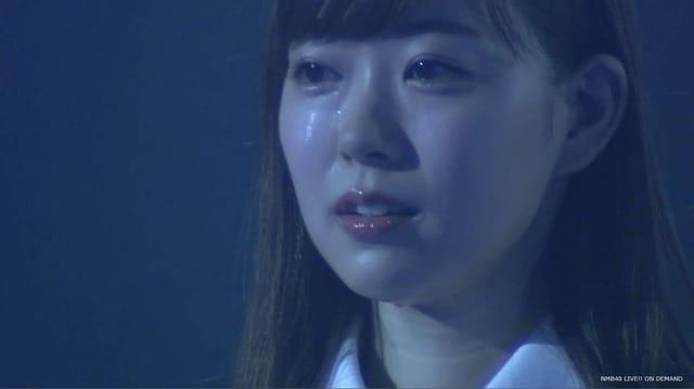 miyuki_watanabe_graduation_7