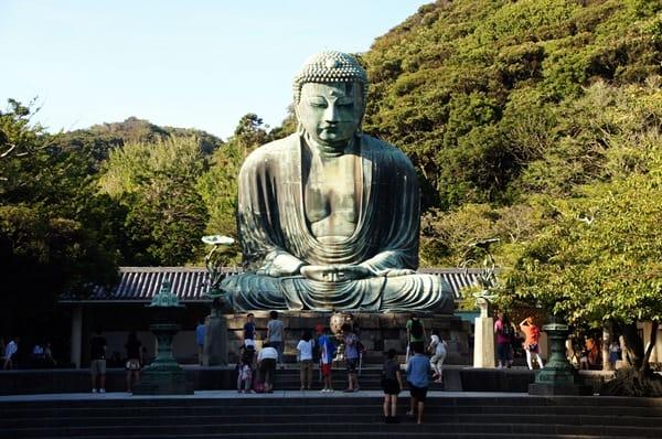 Kotokuin (Kamakura)