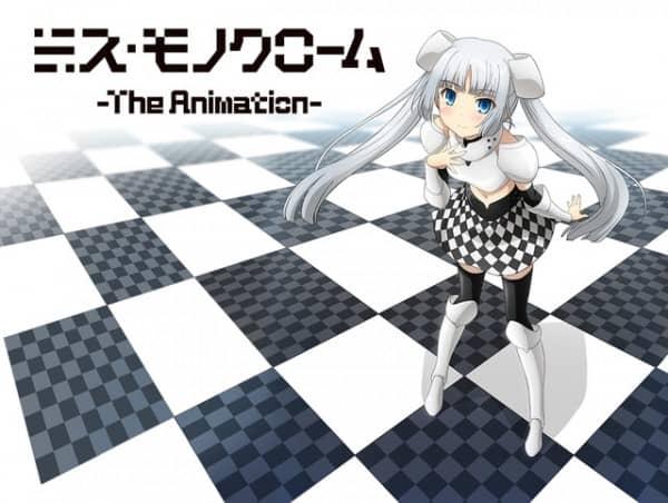anime bertema idola 7