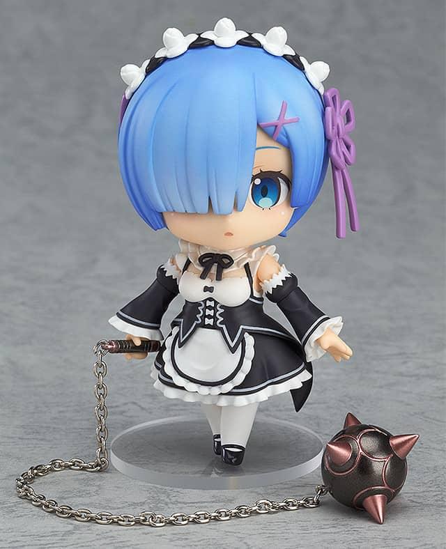 nendoroid-rem-rezero-4
