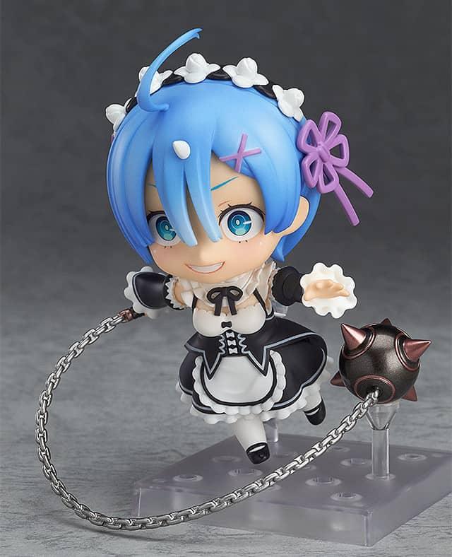 nendoroid-rem-rezero-5