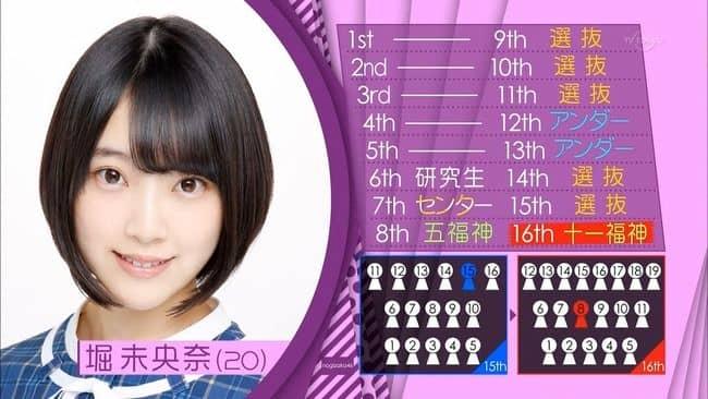 nogizaka46-16th-single-013