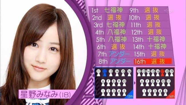 nogizaka46-16th-single-019
