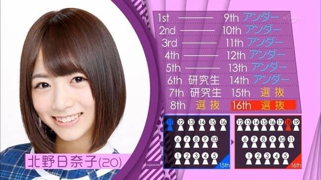 nogizaka46-16th-single-022