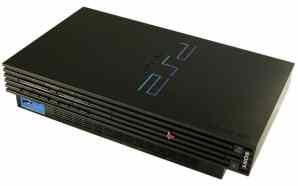 Akhir Masa Kejayaan Sony PlayStation 2