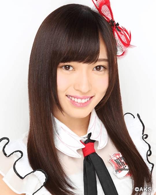 ngt48-maho-yamaguchi-sex-tape-online-2