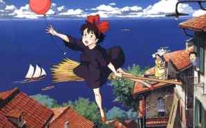 5 Anime Cosplay Yang Paling Gampang Ditiru