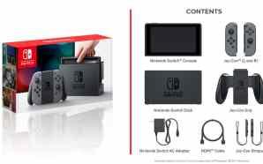 Layanan gaming berbayar untuk Nintendo Switch