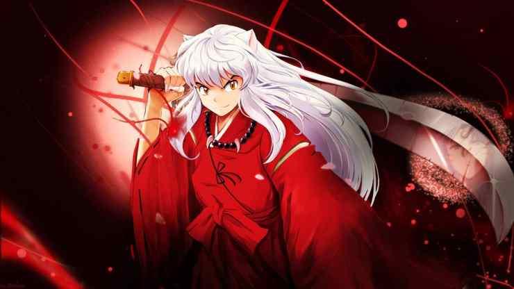 75 Gambar Anime Keren Ganteng HD Terbaik