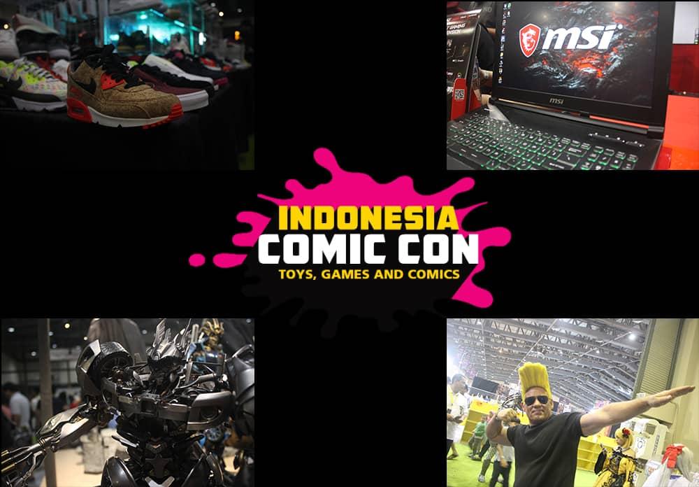 Comic-Con Exclusive IN HAND Tokidoki C2E2 2019 Chicago Unicorno