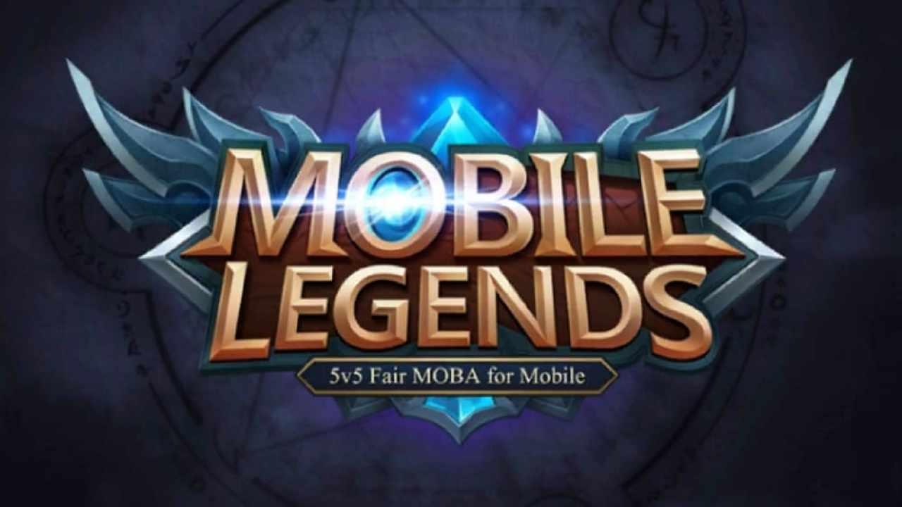 Tips Bermain Mobile Legends Bagi Pemula Yang Wajib Kamu