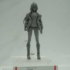 tokyo-comic-con-gwigwi-0018