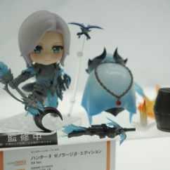 tokyo-comic-con-gwigwi-0024