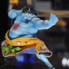 tokyo-comic-con-gwigwi-0060