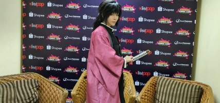 indonesia-comic-con-10