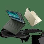 Acer-Swift-5-SF514-55-Standard-02