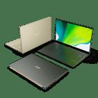 Acer-Swift-5-SF514-55-Standard-01