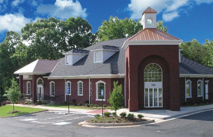 Atlanta Dental Assistant School Gwinnett County