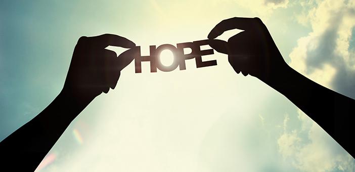 https://i1.wp.com/www.gwinnettpl.org/wp-content/uploads/2016/09/hope.jpg