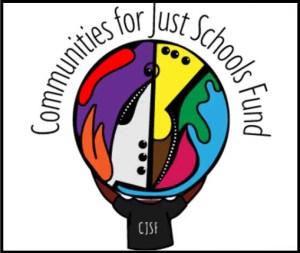 CJSF-logo-1-frame