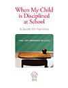 GAAppleseed schooldiscipline
