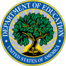 dept-of-education-seal