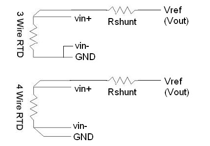 Sennheiser Wiring Diagram together with Stereo And Mono Cables And Jacks What Happens When You Cross Them furthermore 3 5mm Replacement Plug likewise Doorbell Chime Wiring Diagram Besides Doorbell Wiring Diagram likewise Wiring Diagram For 3 5 Mm Stereo Plugs. on headphone wire diagram