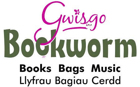 gwisgobookworm.co.uk