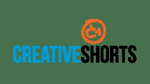 creative-shorts-logo-rgb_1920x1080