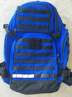 best things to see on eBay for profit - tactical backpack