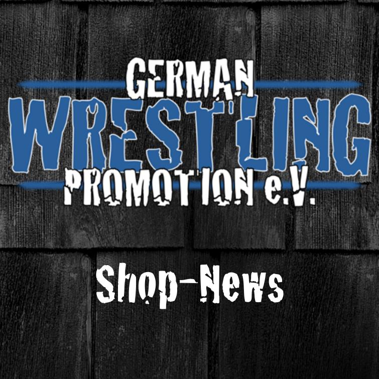 GWP Shop-News 2 Minipic jpg